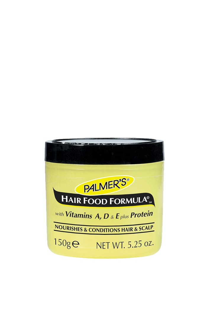 Mousse Hair Products For Men