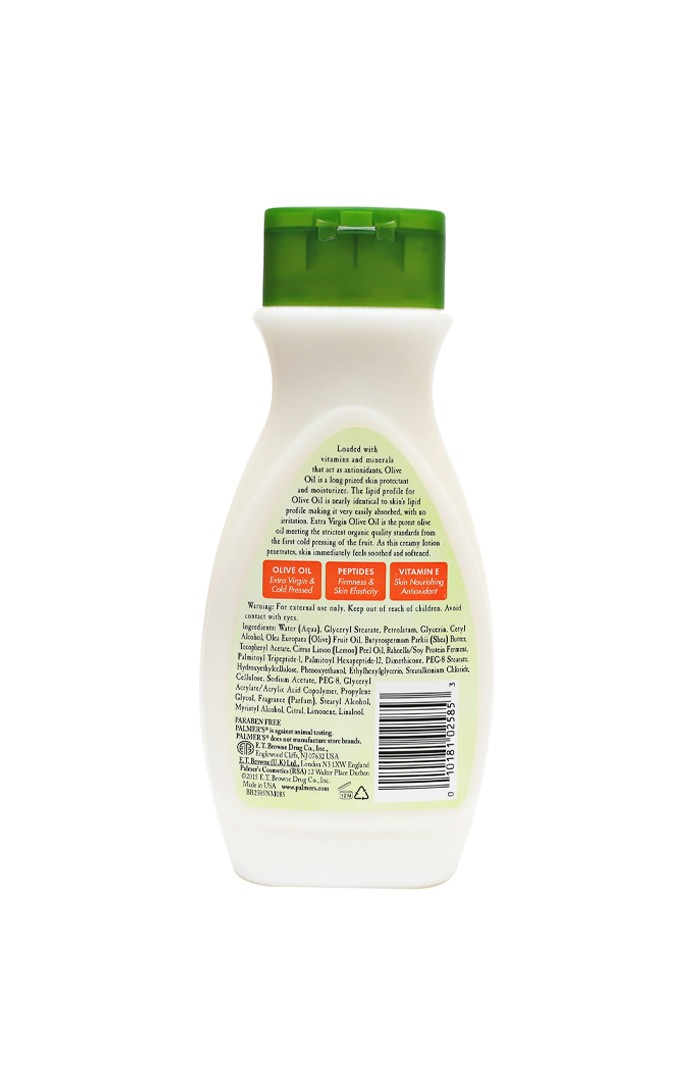 Protein Pack Deep Conditioner